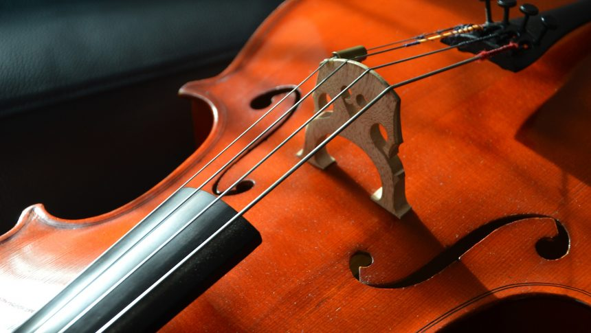 The Science Behind Cello